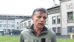 Haag: Reakcije i izjave nakon izricanja presuda