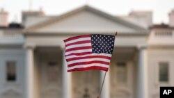 Predsjednik SAD-a je u četvrtak predložio odlaganje izbora, što su odmah odbacili demokratski i republikanski predstavnici u Kongresu, jedinom tijelu koje bi moglo donijeti takvu odluku. (Foto: AP)