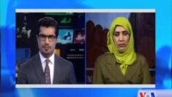 ضعف مدیریت مکتب، عامل مرگ 12 کودک در تخار - دانش