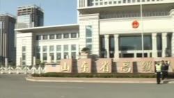 济南民众与北京学者评薄熙来上诉被驳回