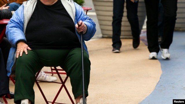 Obesity is among the main causes of Type 2 diabetes.