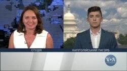 Військова загроза з боку Росії: як реагують Сполучені Штати? Відео