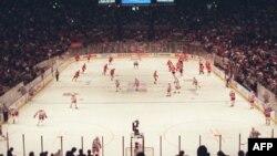 Профсоюз игроков начинает войну и другие новости НХЛ