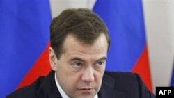 რუსეთში ინტერნეტის თავისუფლების შეზღუდვა დაიწყო