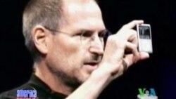 Stiv Jobs, ilg'or texnologiya asoschisi, vafot etdi /Steve Jobs, life and legacy