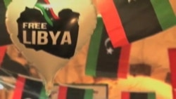 Libyans Express Hope for Modern Islamic Democracy