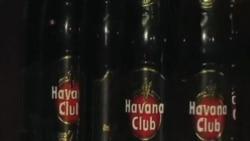 美國從周五放鬆對古巴制裁