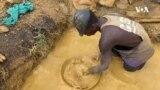 Zimbabwe Environment Income ...
