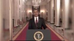 Pred Obamom, godina izazova uz nove terorističke prijetnje