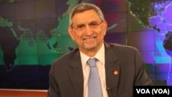 Jorge Carlos Fonseca, Presidente de Cabo Verde