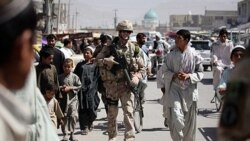 سازمان ملل متحد در فهرست سیاه تروریستی بازنگری می کند
