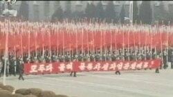 美国、北韩代表下周会晤 博斯沃思特使将退休