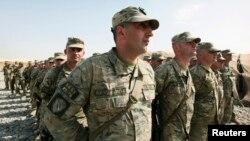 Tổng Thống Obama ra lệnh cho Ngũ Giác Đài chuẩn bị cho việc triệt thoái toàn bộ các binh sĩ Mỹ ra khỏi Afghanistan trước cuối năm 2014