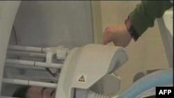 Pacientët me trauma në tru, shpesh diagnostikohen gabim