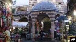 Xana Hesenpaşa li Dîyarbekirê