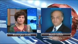 Jahan Rang Brussels Attack March 22nd 2016