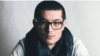 O'zbekistonlik jurnalist Rossiyadan deportatsiya qilinishi mumkin