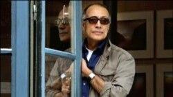 آغاز فیلمبرداری فیلم تازه عباس کیارستمی در ژاپن