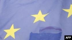 ЕС ужесточил санкции против Беларуси