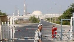 گزارش: برنامه اتمی ايران و تحريم ها در مطبوعات جهان مورد بحث است