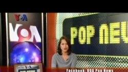 Program Kunjungan Olahraga Murid SMA - VOA Pop News
