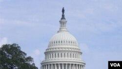 Las negociaciones por el límite de la deuda encabezadas por el vicepresidente Biden se reanudarán el 9 de julio.