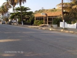 "Autoridades do Kwanza Sul ""atacam"" mosquito da febre amarela - 2:05"