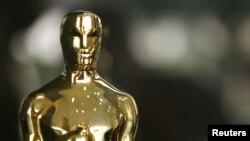 ¿Cuál será la mejor película? ¿Argo, Lincoln o Los Miserables? Votá por los candidatos que se quedarán con el Óscar 2013.