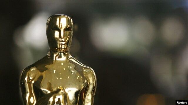 Los seis ganadores entregarán una estatuilla del Óscar en la gala del 24 de febrero.