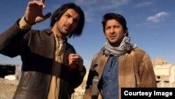 په افغانستان کې وروستی هندي فلم د جان ابراهم او ارشد وارثي و چې کابل ایکسپریس نومیږي