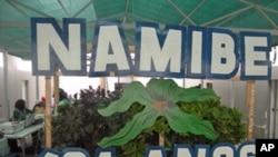 Angola: ONG italiana e governo do Namibe de costas voltadas
