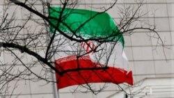 نگاهی به روزنامه های جهان: سقوط هواپیمای جاسوسی آمریکا در شرق ایران
