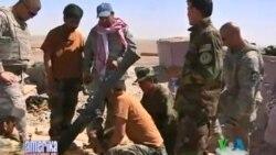 Genera Petreus: Afg'onistonni butunlay tark etmaymiz /US-Afghanistan
