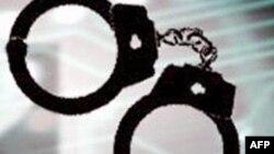 İranda bank oğurluğu ilə bağlı 50 nəfər həbs edilib