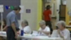 Backgrounder VOA for All Affiliates 1 November 2010