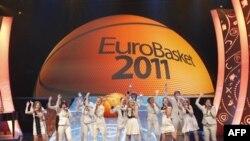 Сборная Испании стала победителем Евробаскета
