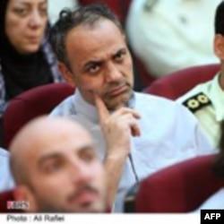 وقايع روز: يک نهاد حکومتی در ايران اعلام کرد در پايان مراسم نماز جمعه امروز تظاهرات برگزار می کند
