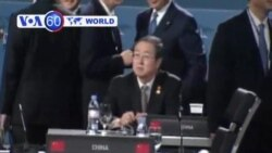 VOA國際60秒(粵語): 2012年5月17日
