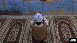 Ислам в США – итоги года