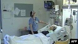 Këshillat, jo të mjaftueshme për pacientët me infarkt