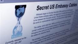 ویکی لیکس: احساسات ضد آمریکایی در افسران پاکستانی تزریق می شود