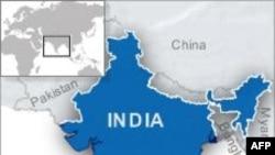 Sức khỏe của nhà lãnh đạo tinh thần người Ấn Độ suy sụp mau chóng