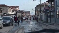 Дискриминацијата на Ромите – болна страна на македонското општество