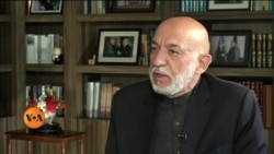 'افغانوں سے متعلق پاک امریکہ سمجھوتے کی مخالفت کریں گے'