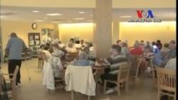 Bütçe Kesintileri Emeklileri de Vurdu
