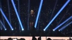 پنجاه و نهمین دوره مسابقات آواز یوروویژن