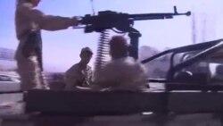 اوباما از سیاست های ضد تروریستی آمریکا در یمن دفاع کرد