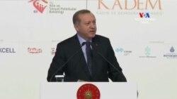Թուրքիան վրդովված է Եվրոպական խորհրդանանի ընդունած որոշումով