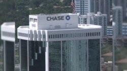 Inversionistas latinoamericanos reavivan la construcción en Miami