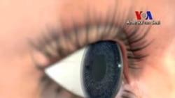 Diyabete Bağlı Göz Hastalıklarında Artış